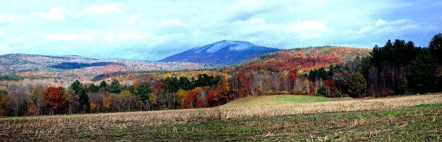 mtascutney-2
