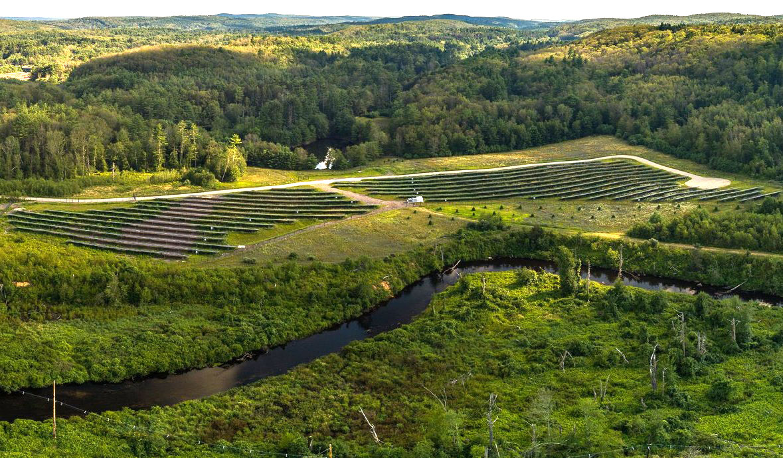 OSV-Solar-Field---Sturbridge,-MA